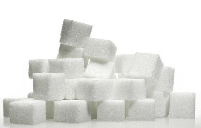 cukier-powszechny-narkotyk-2