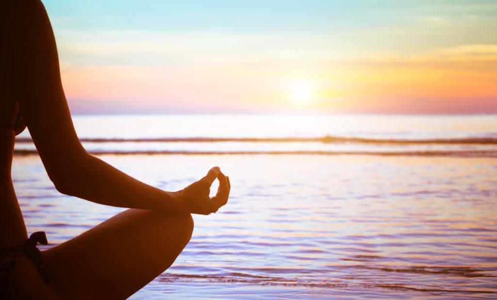 joga-posluchaj-swojego-ciala