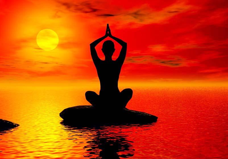joga-posluchaj-swojego-ciala-3
